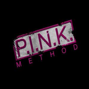 The PINK Method