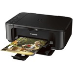 Canon Pixma All-In-One Inkjet Printer MG3222