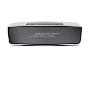 Bose SoundLInk Mini Bluetooh Speaker