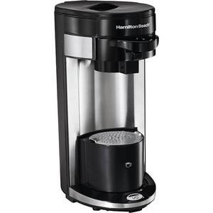 Hamilton Beach FlexBrew Single Serve Coffee Maker 49995