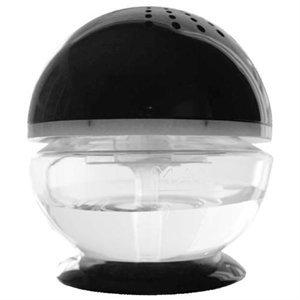 EcoGecko Pure H2O Water Based Air Freshener