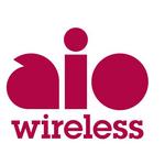 Aio Wireless