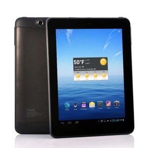 """Nextbook 7"""" Android Tablet"""