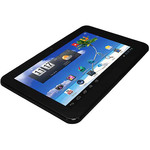 """Proscan 7"""" Android Tablet"""