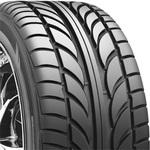 Achilles ATR Sport Tires