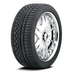 Continental ExtremeContact DWS Tires