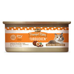 Merrick Purrfect Bistro Grain Free Canned Cat Food