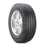 Bridgestone Blizzak DM-V1 Tires