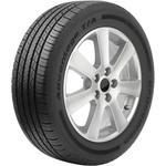 BF Goodrich Advantage T-A Tires