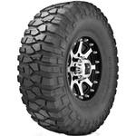 BF Goodrich Krawler T-A KX Tires