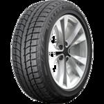 Bridgestone Blizzak WS-70 Tires