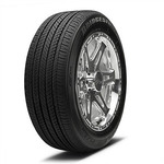 Bridgestone Dueler H-L 422 Ecopia Tire