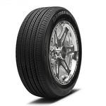 Bridgestone Dueler H-T 470 Tire