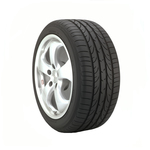 Bridgestone Potenza RE050 Tire