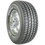 Cooper Cobra Radial G-T Tire