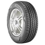 Cooper CS4 Touring Tire