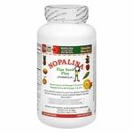 Nopalina Flax Seed Plus Formula Dietary Supplement