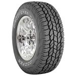 Cooper Discoverer CTS Tires