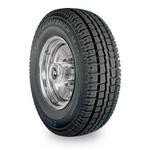 Cooper Discoverer M-S Tires