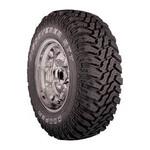 Cooper Discoverer STT Tires
