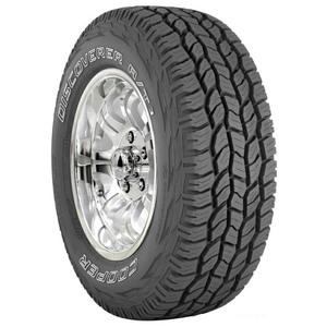 Cooper Discoverer A-T3 Tires