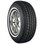 Cooper Trendsetter SE Tires