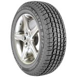 Cooper Weather-Master S-T 2 Tires