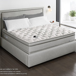 Sleep Number Innovation Series i8 Pillowtop Mattress