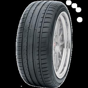 Falken Azenis FK-453 Tires
