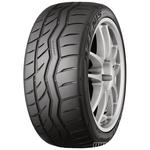 Falken Azenis RT-615K Tires