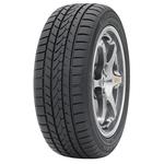 Falken Eurowinter HS439 Tires