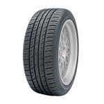 Falken Sincera SN211 Tires