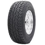 Falken WildPeak A-T Tires