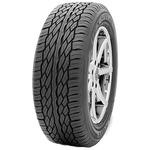 Falken Ziex S-TZ05 Tires