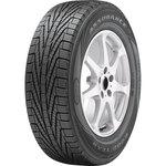 Goodyear Assurance CS TripleTred All-Season Tires