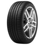 Goodyear Eagle F1 Asymmetric 2 Tires