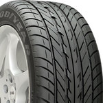 Goodyear Eagle F1 GS EMT Tires
