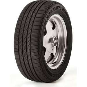 Goodyear Eagle LS-2 ROF Tires