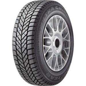 Goodyear Ultra Grip Ice Tires