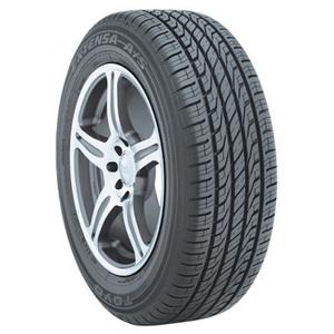 Toyo Extensa A-S Tires