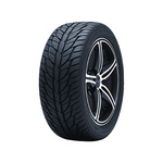 General G-MAX AS-03 Tire