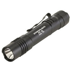 Streamlight 88031 Protac Tactical Flashlight 2L