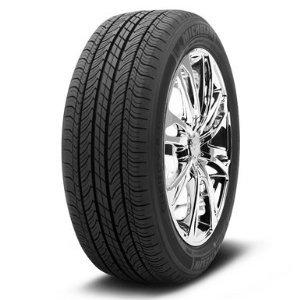 Michelin Energy MXV4 S8 Tires