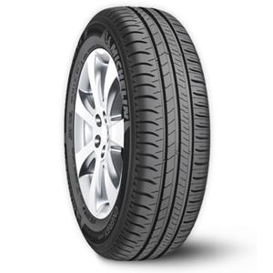 Michelin Energy Saver Tires