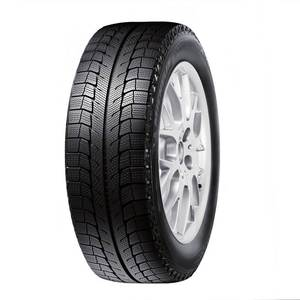 Michelin X-Ice Xi2 Tires
