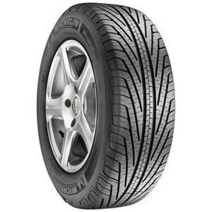 Michelin HydroEdge Tire