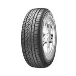 Kumho I-Zen RV (KC15) Tire
