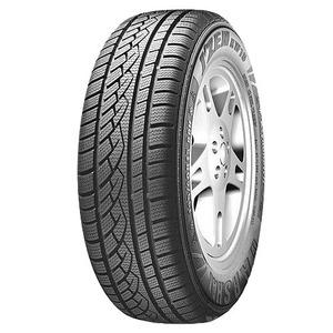 Kumho Power Grip (KC11) Tire