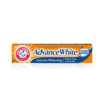 Arm & Hammer Advanced White Baking Soda & Peroxide Toothpaste