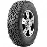 Bridgestone Dueler A/T Tires